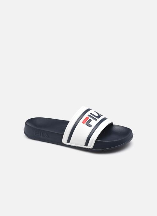 Morro Bay slipper 2.0 M