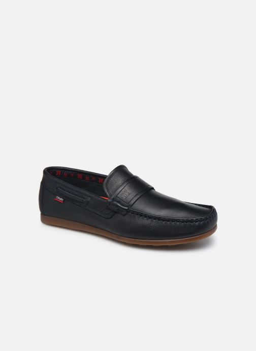 Mocassins Homme Washable