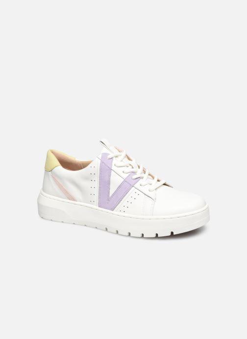 Sneakers Donna Abbyss Simasa