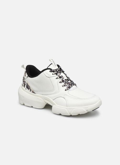 Sneakers Kvinder vasher aris