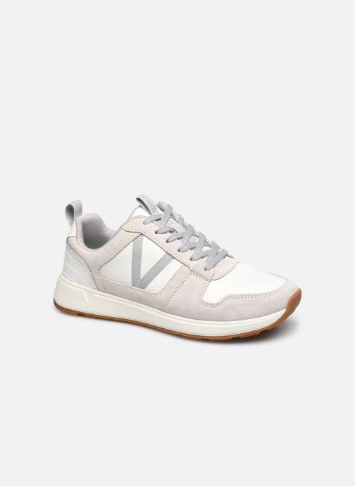 Sneakers Kvinder Curran rechelle