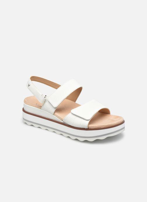 Sandales et nu-pieds Femme Phoenix brielle