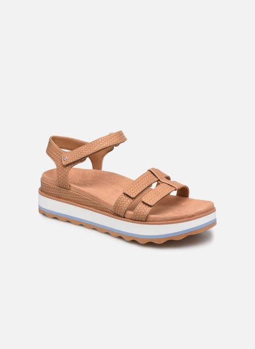 Sandales et nu-pieds Femme phoenix lex