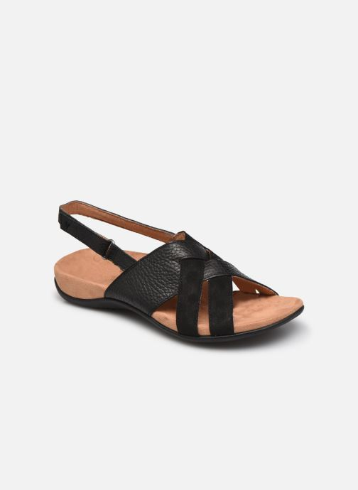 Sandaler Kvinder rest eira