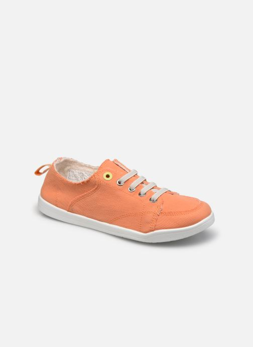 Sneakers Kvinder Venice Pismo