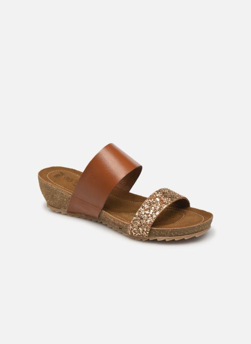 Zuecos Mujer Alice - Mule