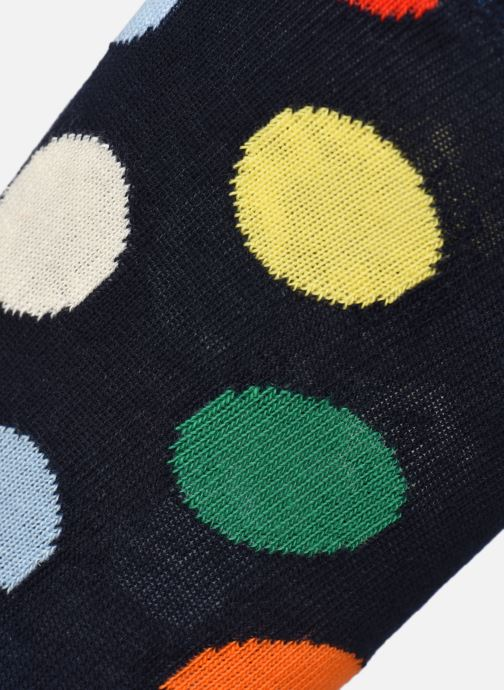 Calze e collant Happy Socks Gift Box Fruits Lot de 4 Multicolore modello indossato