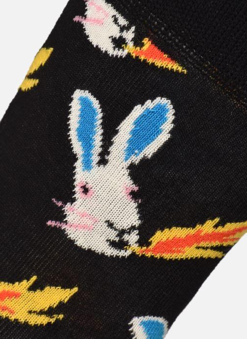 Calze e collant Happy Socks Gift Box Tiger Lot de 3 Multicolore immagine frontale