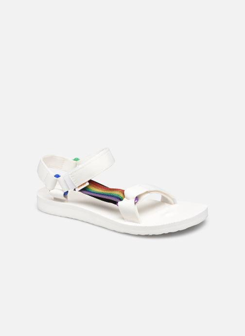 Sandalen Dames Pride Collection