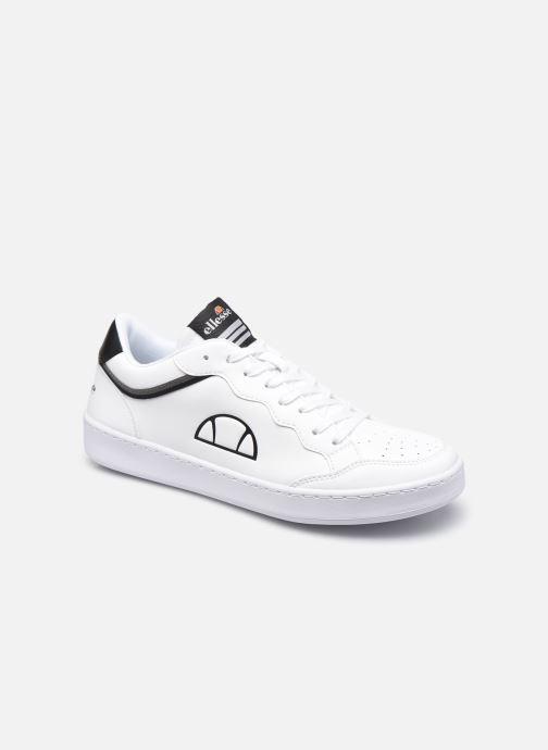 Sneakers Heren Archivium M