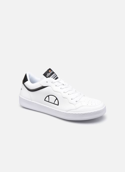 Sneakers Ellesse Archivium M Wit detail
