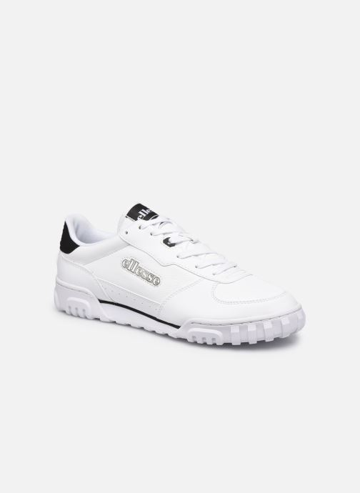 Sneakers Heren Tanker Lo M