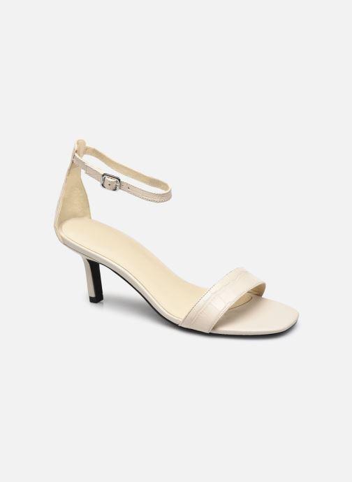 Sandales et nu-pieds Femme AMANDA 4905-108