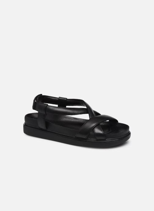 Sandales et nu-pieds Femme ERIN 5132-001