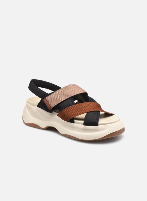 Sandales et nu-pieds Femme ESSY