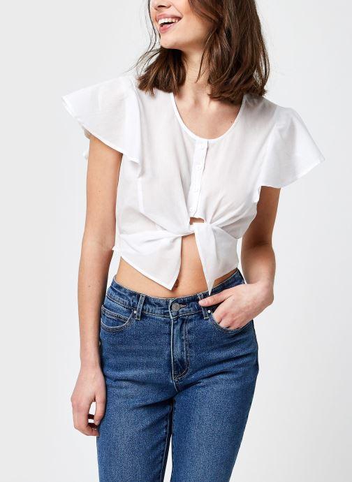 Vêtements Accessoires Ella