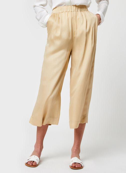 Vêtements Accessoires Eunice