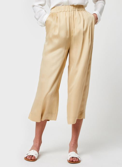 Pantalon large - Eunice