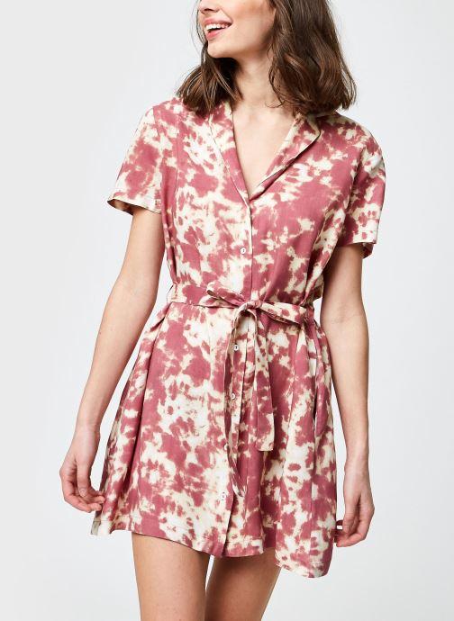 Robe mini - Emry