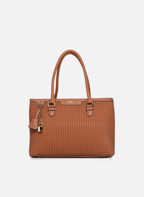 Handtaschen Mac Douglas Laurene M Bryan braun detaillierte ansicht/modell