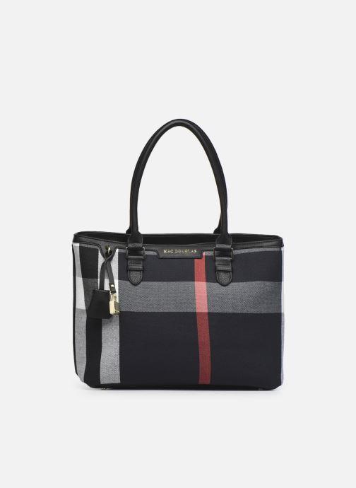 Handtaschen Taschen Laurene M