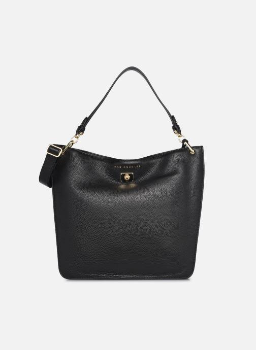 Handtaschen Mac Douglas Kentucky M Romy schwarz detaillierte ansicht/modell