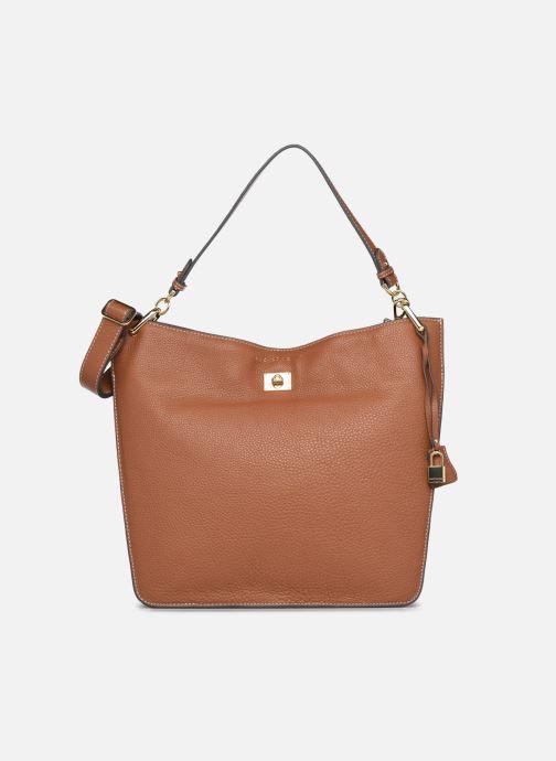 Handtaschen Mac Douglas Kentucky M Romy braun detaillierte ansicht/modell