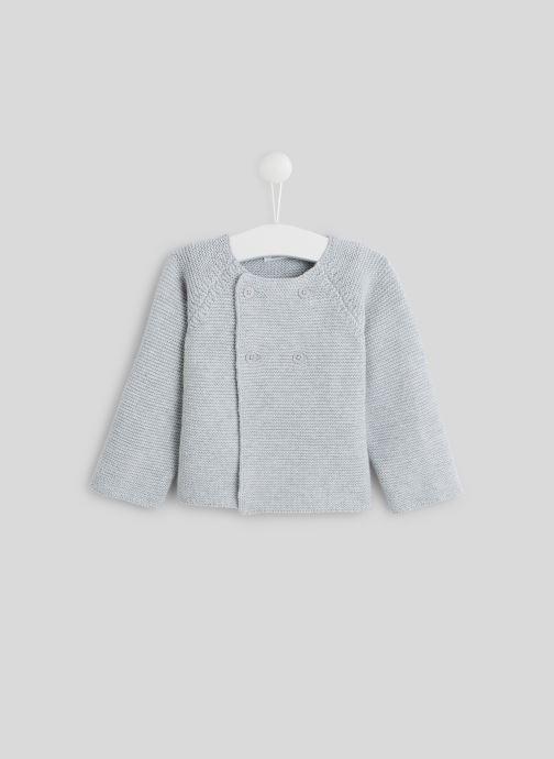 Tøj Accessories Cardigan tricot