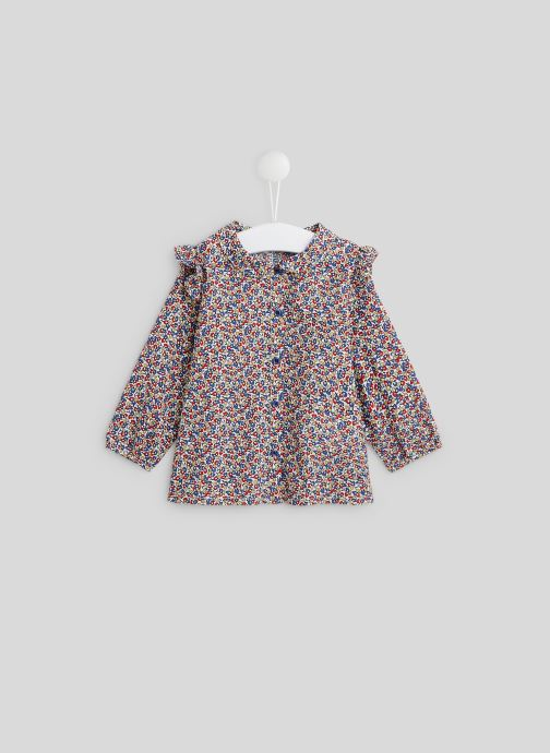 Tøj Accessories Blouse imprimée