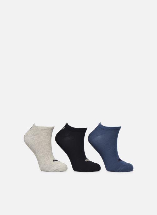 Calze e collant Puma Socks UNISEX SNEAKER PLAIN Azzurro vedi dettaglio/paio