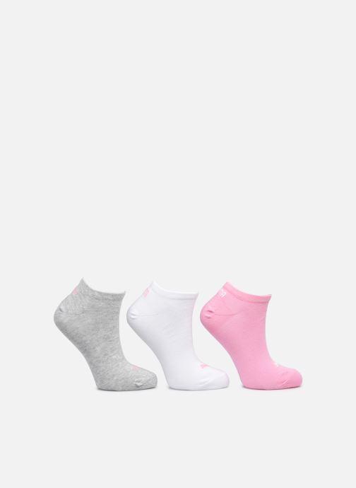 Sokken en panty's Accessoires UNISEX SNEAKER PLAIN
