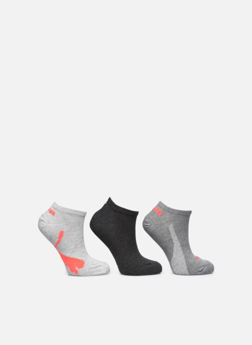 Chaussettes - UNISEX LIFESTYLE SNEAKERS
