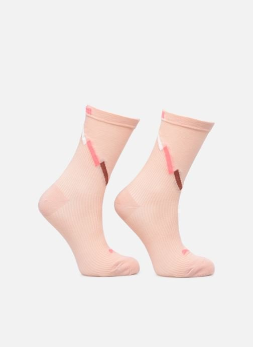 Socken & Strumpfhosen Accessoires WOMEN SEASONAL SOCK