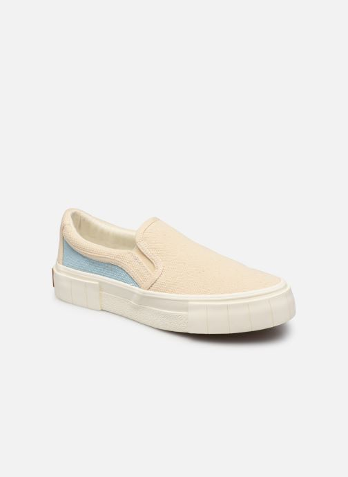 Sneakers Donna Yess