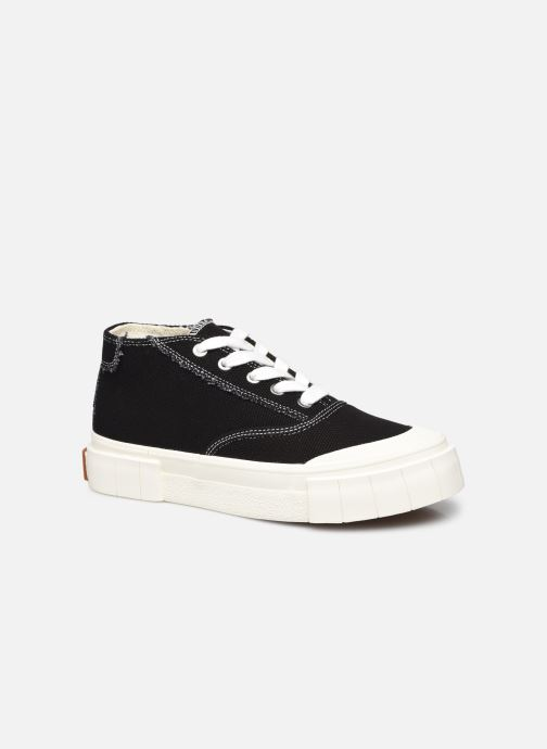 Sneakers Dames Chopper W