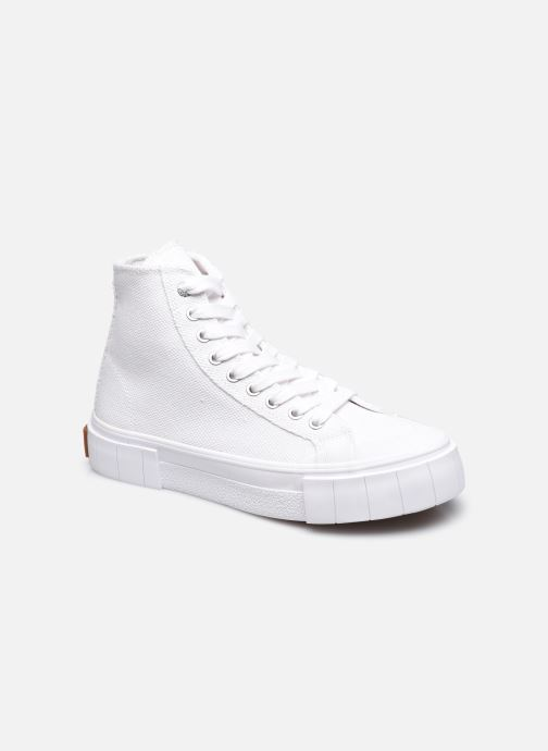 Sneakers Donna Palm W