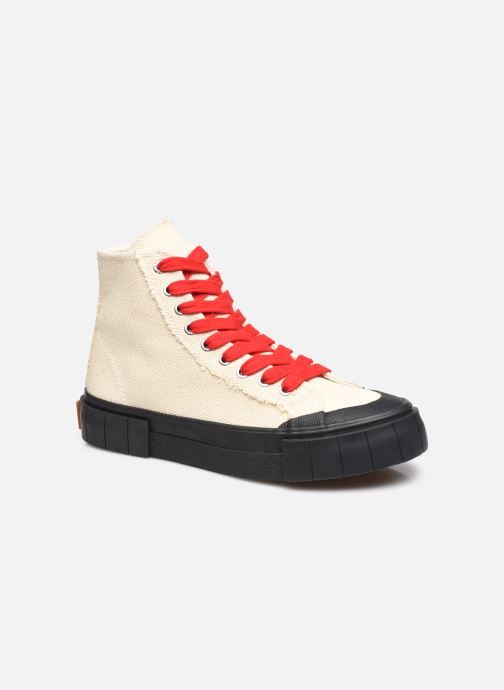 Sneakers Dames Palm