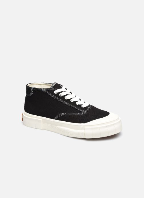 Sneakers Heren Chopper M