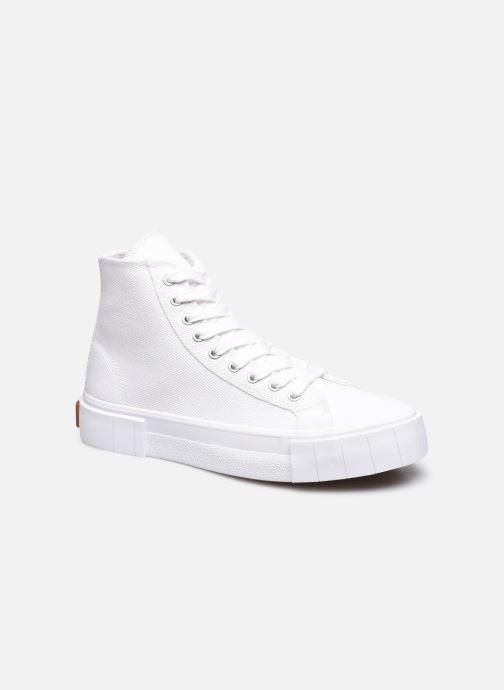 Sneakers Uomo Palm M