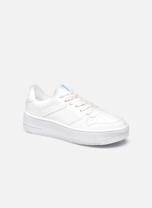 Sneaker Damen 69753