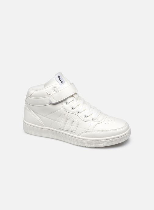 Baskets - 69767