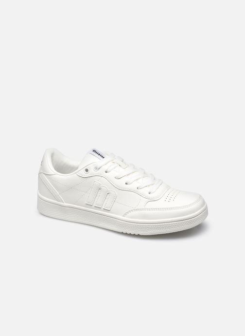 Sneaker Damen 69731