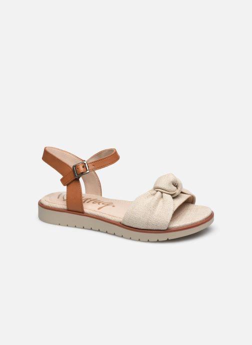 Sandales - 50506