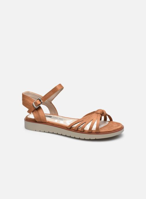 Sandales et nu-pieds Femme 50670