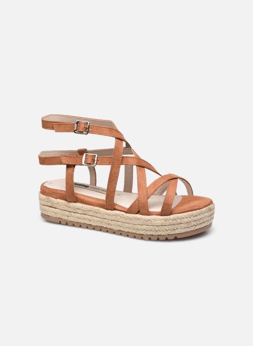 Sandales - 51072