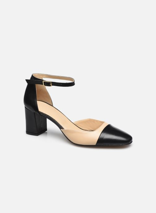 Pumps Dames DHAPOPIN