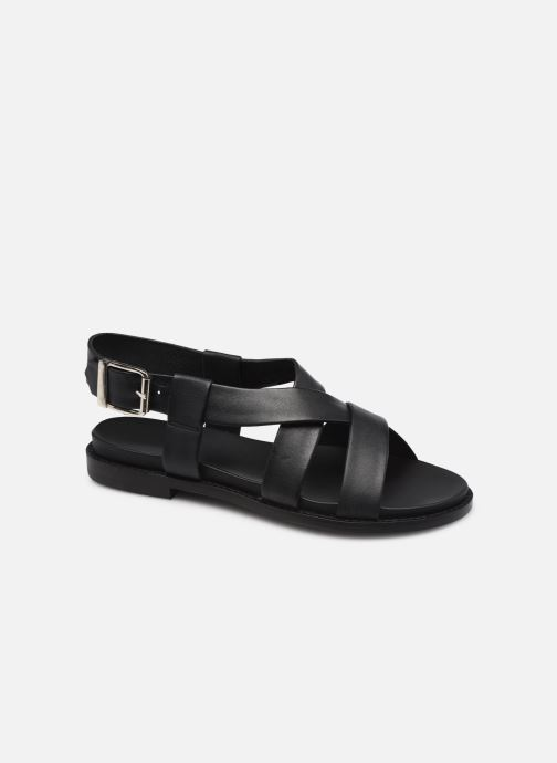 Sandales et nu-pieds Femme WENDA