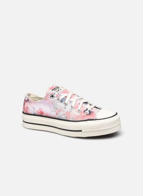 Chuck Taylor All Star Lift Ox W