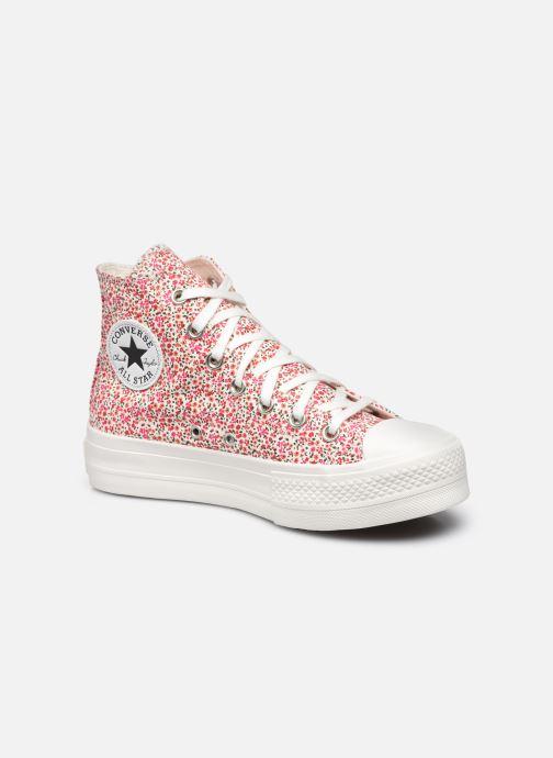 Sneaker Damen Chuck Taylor All Star Lift Hi W