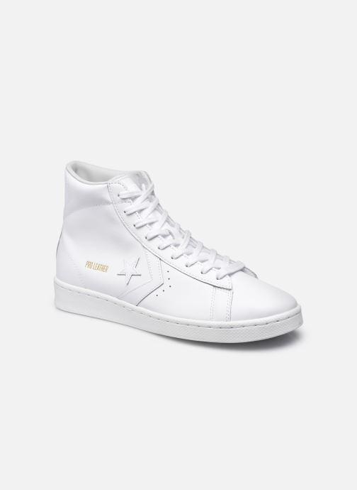 Sneaker Herren Pro Leather Hi